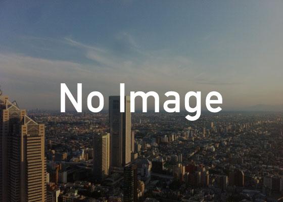 非対面決済サービスH'OURS「機能強化」に関するお知らせの画像